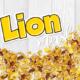Lion Musli