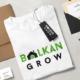 balkan-grow