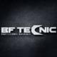 bf-tecnic