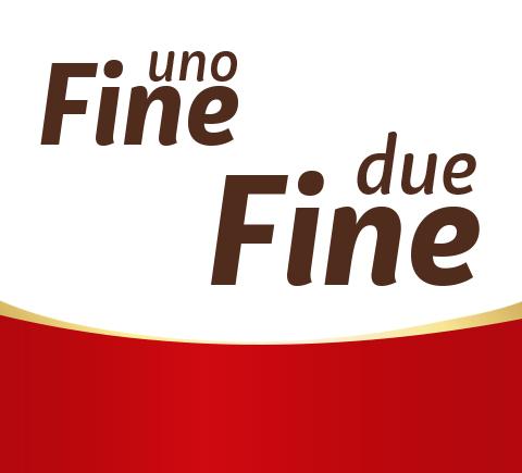 Fine Uno