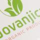 Jovanjica-logo