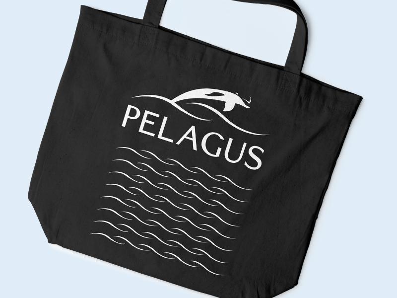 logodesign-pelagus