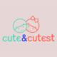 cute&cutest