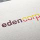 Eden corp