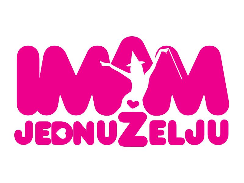 logo imam jednu zelju