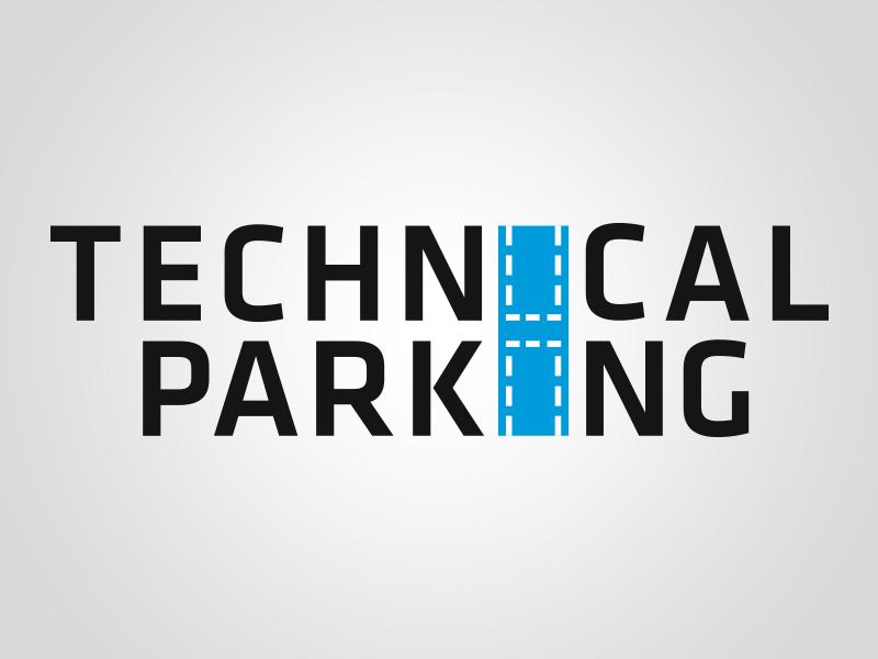 technical-parking