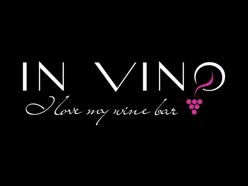 logodesign-invino