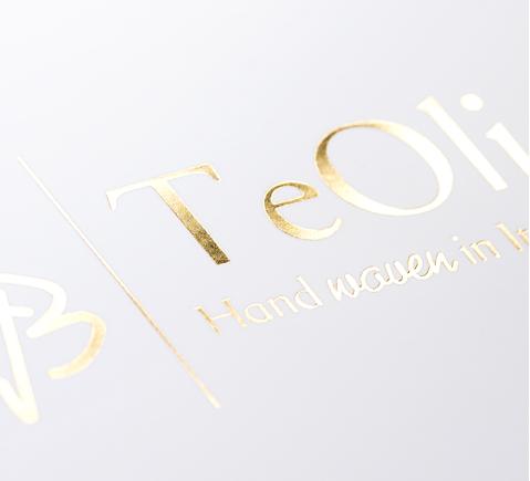 teoli logo zlatotisak