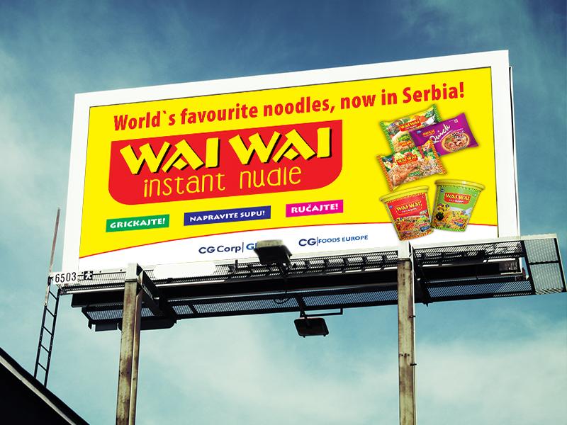 waiwai