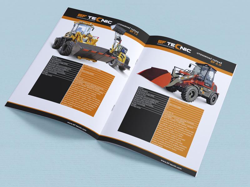 bf-tecnic-brochure