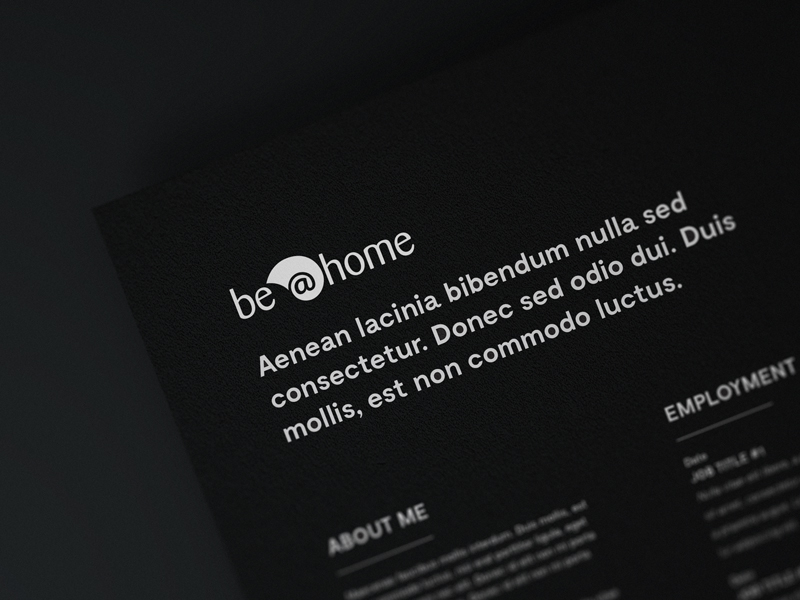 logo-design-beathome