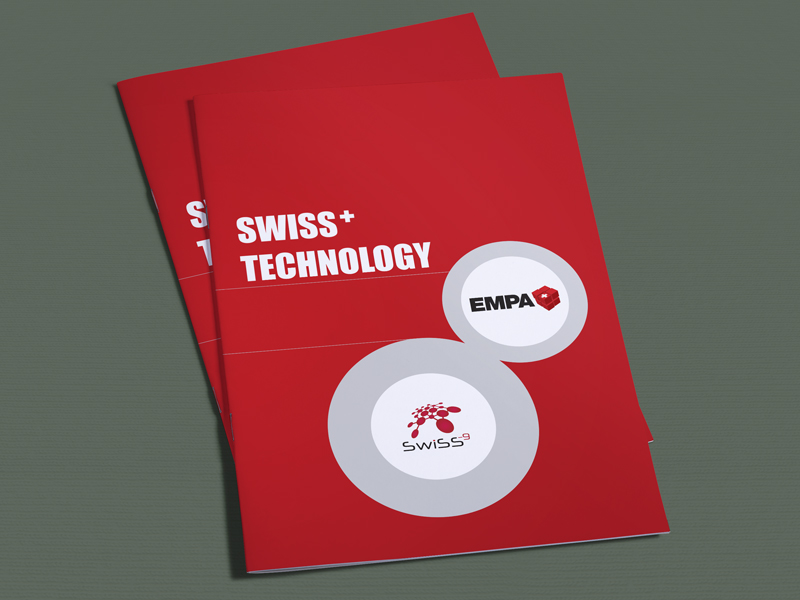 Swiss 9