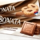 dizajn ambalaže za brabd bonata