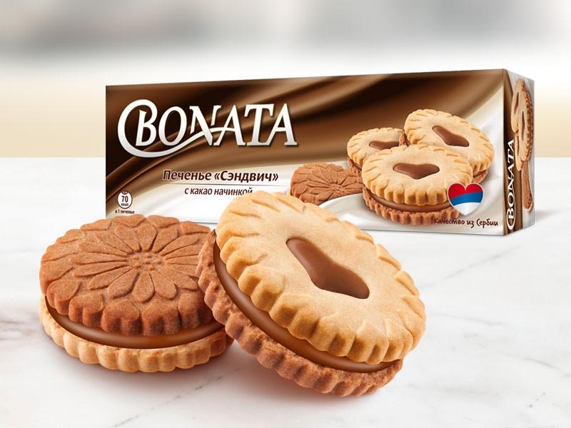 bonata