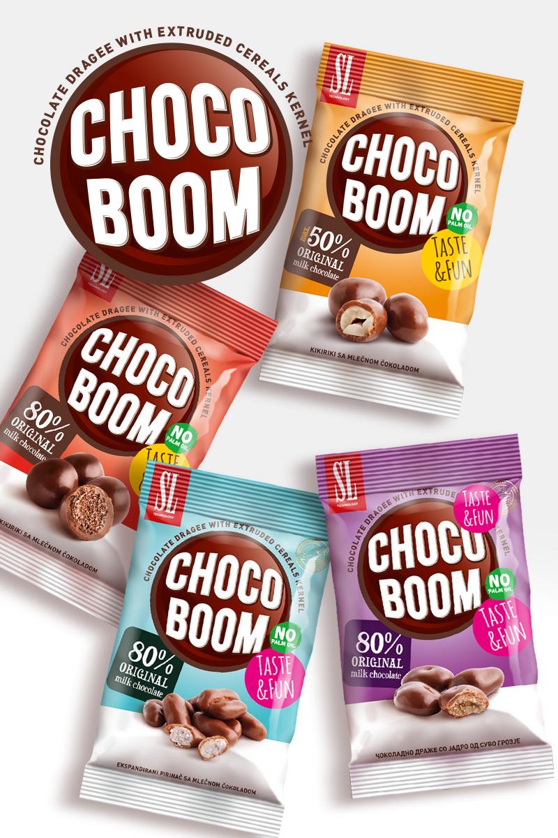 choco-boom
