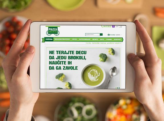 Case-study-–-content-writing-za-blog-online-shopa-Piazza-Organica