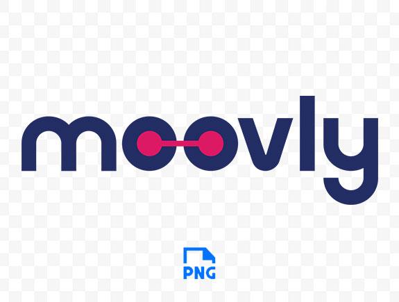 primer logotipa kad je png format