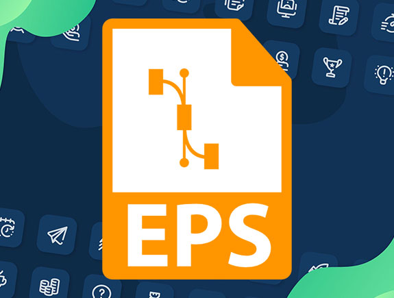 eps ikonica