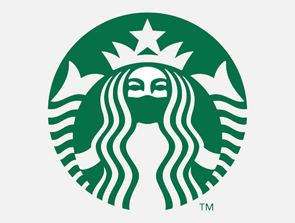 logo star bucks