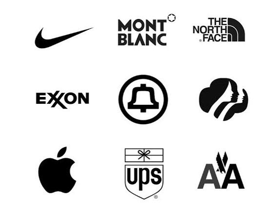 Kako se pravi kvalitetan logo – najvažnije karakteristike i elementi