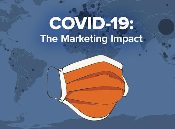 uticaj covida 19 na marketing