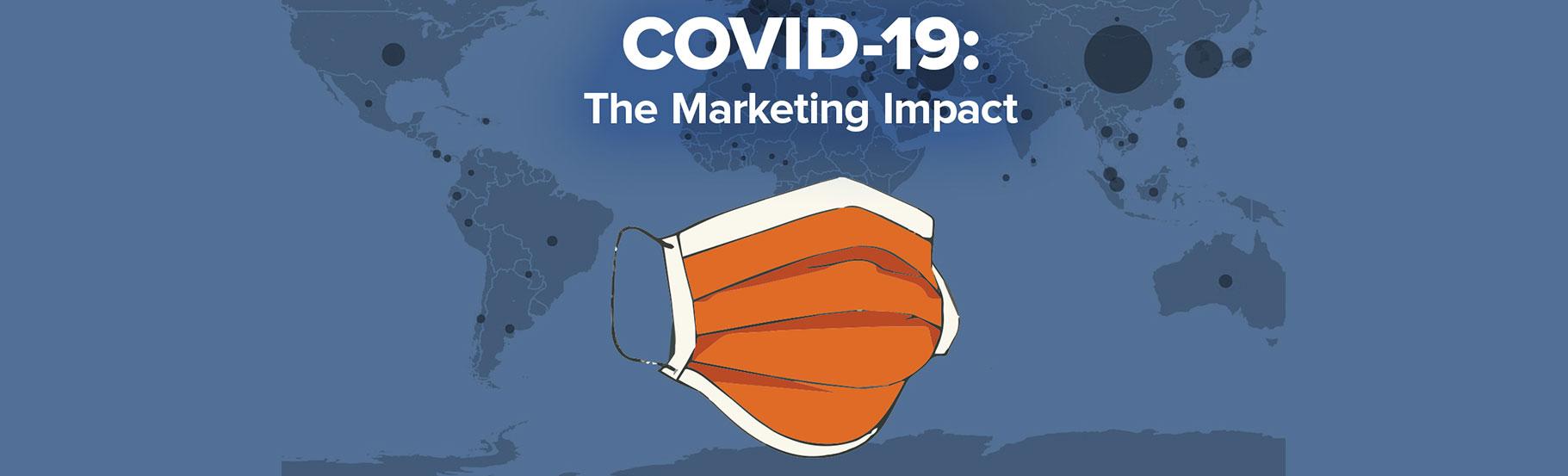 Kako-će-#COVID19-kriza-promeniti-svet-marketinga