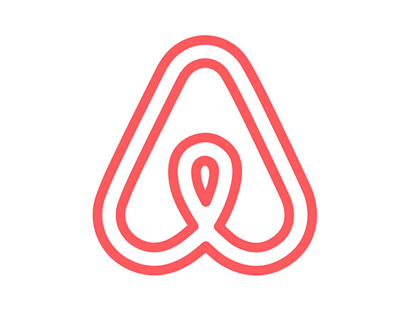 logo konture airbnb