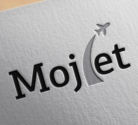 logo moj let