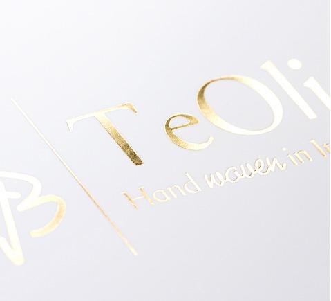 teoli logo
